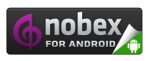 nobex-for-android_button (2)