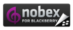 nobex-for-bb_button